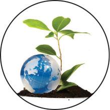 duurzaam-riverparc1