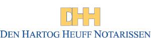 logo-den-hartog-heuff-notarissen