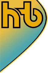 logo-hl-van-den-boom