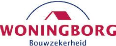 logo-woningborg