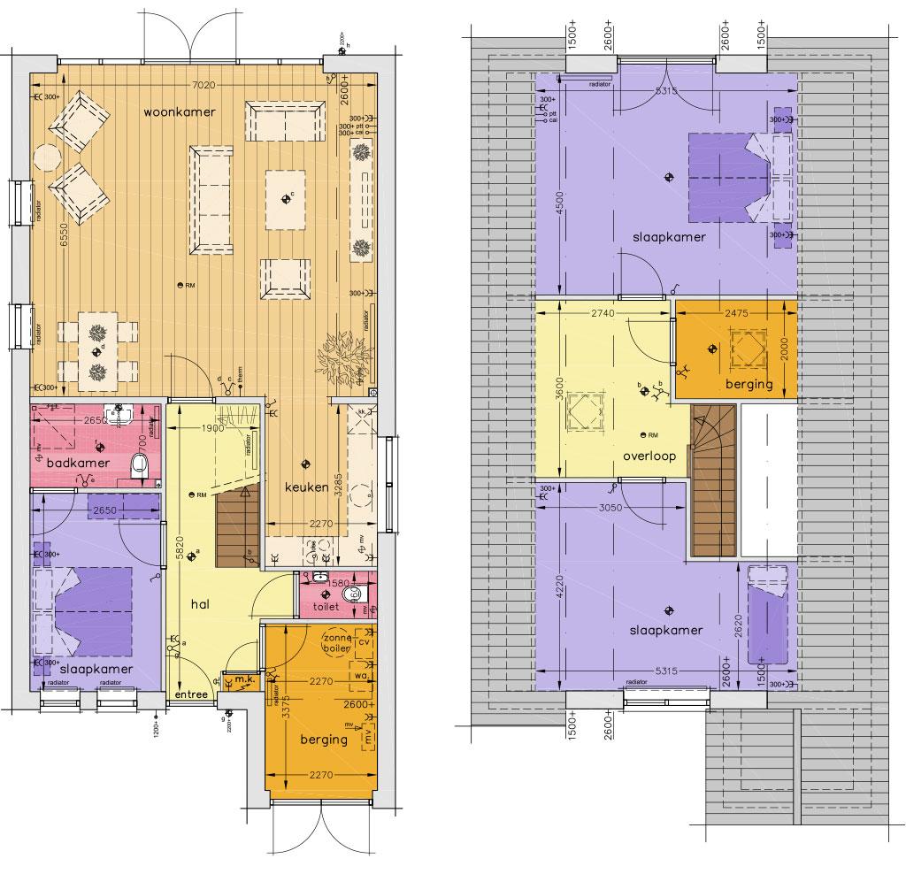 nieuwbouw-seniorenwoning-plattegrond