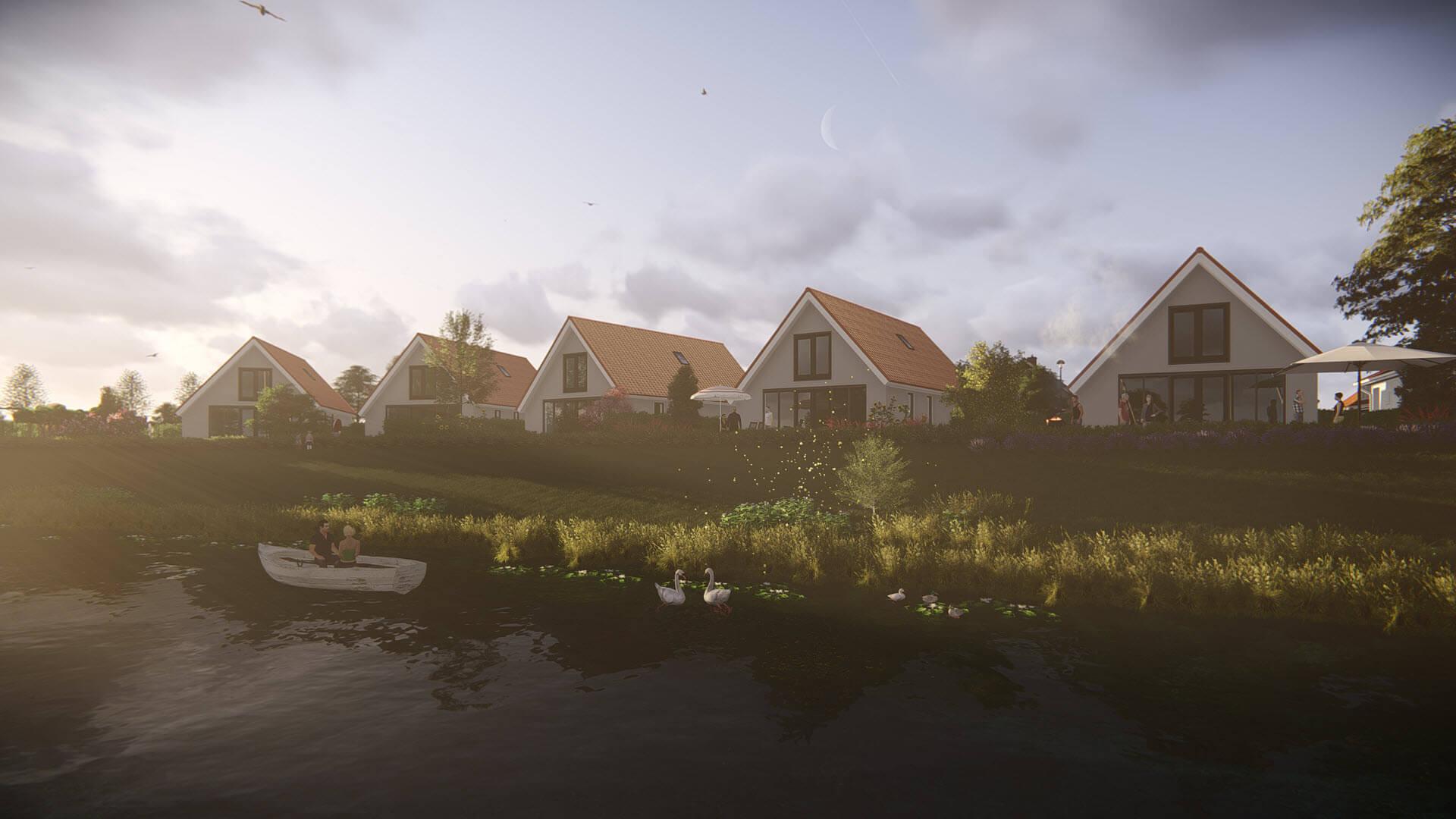 riverparc-nieuwbouw-zevenaar-1